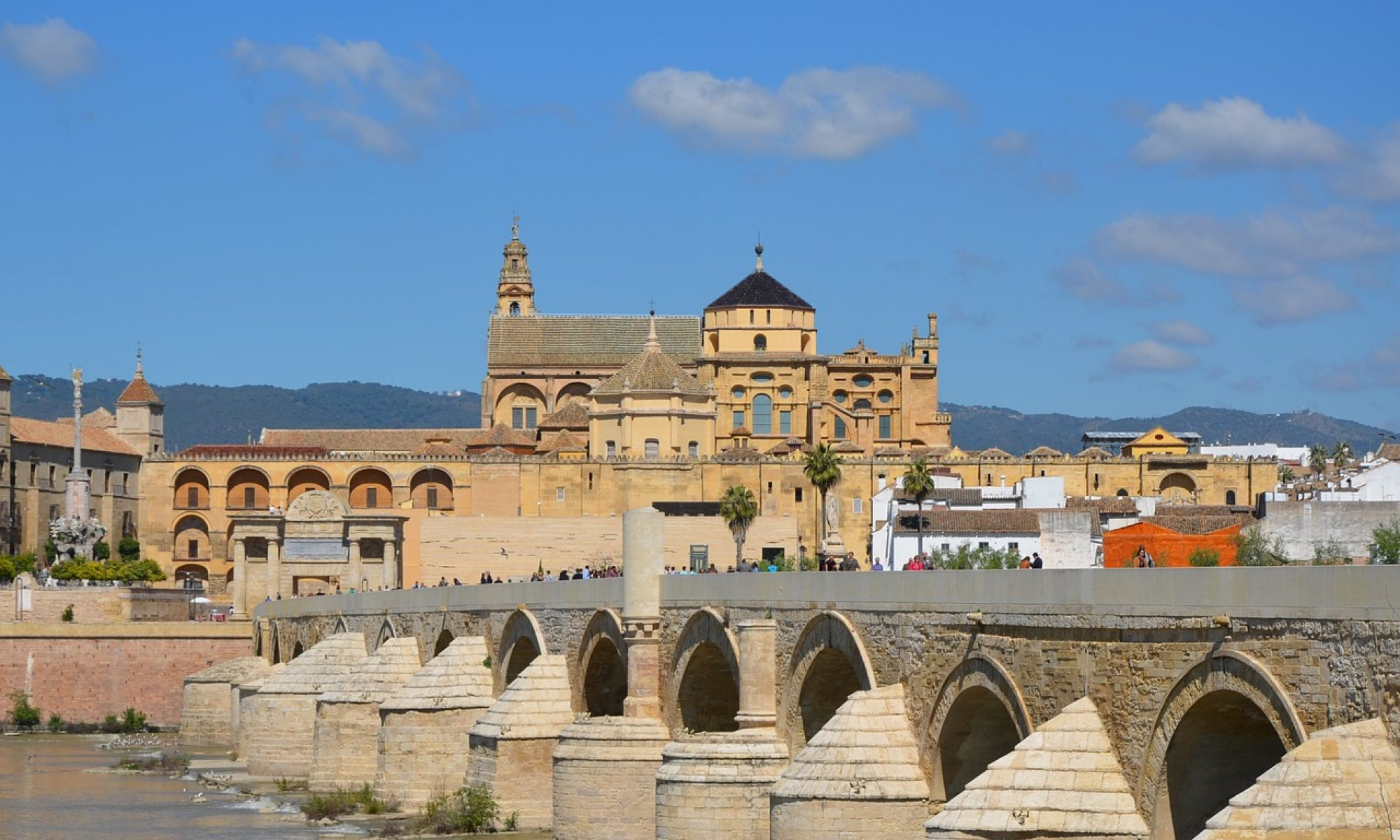 Hoy en Córdoba